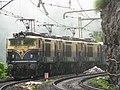 WCG2 triplet Indian Railways.jpg