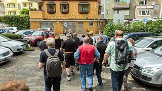 """WDR-Dreharbeiten zu Tatort Köln """"Wacht am Rhein""""-8705.jpg"""