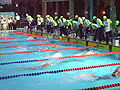 WDSC2007 Day4 W100Freestyle-2.jpg
