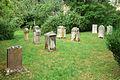 WE-Leibnizallee-Judenfriedhof.jpg