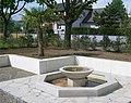 WITTELSHEIM, Parc des Jardins du Monde, jardin espagnol.jpg