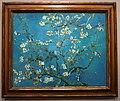 WLANL - Techdiva 1.0 - Amandelbloesem, Vincent van Gogh (1890).jpg