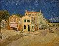 WLANL - jankie - Het gele huis ('De straat'), Vincent van Gogh (1888).jpg
