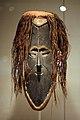 WLA metmuseum Bryyinyuwuy possibly Melingimbi Island Bark Painting.jpg