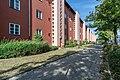 WLM-DE-BE-2018-Britz-Hufeisensiedlung-4197.jpg