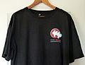 WLM-T-Shirt 2.jpg