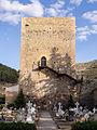 WLM14ES - Albarracín 17052014 033 - .jpg