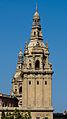 WLM14ES - Barcelona Edificio 710 23 de julio de 2011 - .jpg