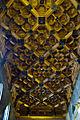 WLM14ES - Barcelona Interior 1217 06 de julio de 2011 - .jpg