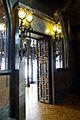 WLM14ES - Barcelona Interior 1230 06 de julio de 2011 - .jpg