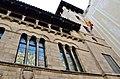 WLM14ES - Seu de La Paeria, Lleida - MARIA ROSA FERRE (1).jpg