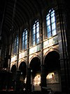 wlm - minke wagenaar - sint nicolaaskerk 07