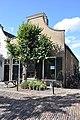 WLM - RuudMorijn - blocked by Flickr - - DSC 0025 Woonhuis, Herengracht 6, Drimmelen, rm 29094.jpg