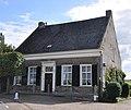 WLM - RuudMorijn - blocked by Flickr - - DSC 0092 Boerderij, Gaete 19, Lage Zwaluwe, rm 22209.jpg