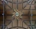 WLM - roel1943 - Grote of Sint Jacobskerk.jpg