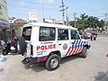 WL police vehicle.jpg