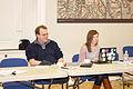 WMUK board meeting, Edinburgh, 7 December 2013 (11).jpg