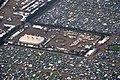 WOA 2011 aerial 08 edit01.jpg