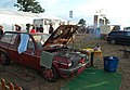 WOA barbecue car 2010.jpg
