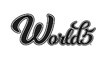 WORLD5 Bandlogo.jpg