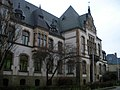 WP Quedlinburg Kreishaus.JPG