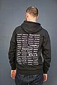 WP hoodie BACK alt Merchandise shots-31.jpg