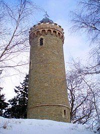 WR-Kaiserturm.jpg