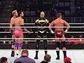 WWE Smackdown IMG 0944 (23743365264).jpg