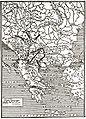 WWI Conquest of Serbia.jpg
