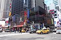W 48th St 7th Av 03 - Two Times Square.jpg