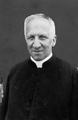 Wacław Bliziński 3.png