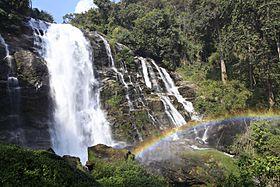 Wachirathan Falls.jpg