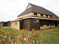 Waipahu Community Church of Christ - April 15, 2014.JPG