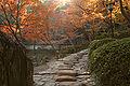 Wakayama Castle Nishinomaru Garden01n4592.jpg