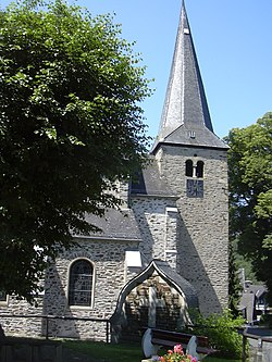 Waldbreitbach Kirche.JPG