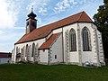 Waldburg Filialkirche St.Peter - Gesamt.jpg