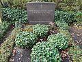 Waldfriedhof Heerstr. Berlin Okt.2016 - 7.jpg