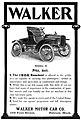 Walker-auto 1906 ad.jpg