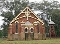 Wallabadah church.JPG