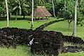 Wallis fort Tongien.jpg