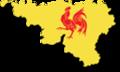 Wallonia stub.png