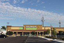 Criticism of Walmart - Wikipedia
