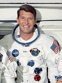 Walter M. Schirra (Apollo 7).jpg