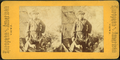 Wan-Hesa, from Robert N. Dennis collection of stereoscopic views 2.png