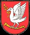 Wappen-babstadt.png