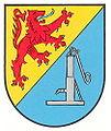 Wappen-buborn.jpg