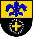 Wappen Aldenhoven.jpg