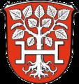 Wappen Birkenau (Odenwald).png