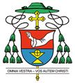 Wappen Bischof Egon Kapellari.png