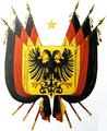 Wappen Deutscher Bund.PNG